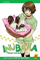 Inubaka. 2 : crazy for dogs