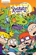 Rugrats. Volume two