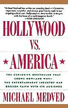 Hollywood vs. America