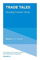 Trade Tales : Decoding Customers' Stories.