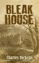 Bleak house.