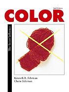 Color: The Secret Influence
