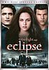 The Twilight saga. Eclipse by  David Slade