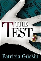 The test : a novel