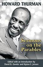 Sermons on the parables