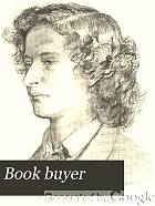 The Book buyer; a monthly review of American and foreign literature.
