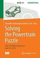 Physical (a)causality : determinism, randomness and uncaused events
