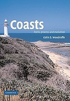 Coasts : form, process and evolution