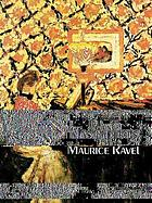 Piano masterpieces of Maurice Ravel.