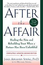 AftertheAffair