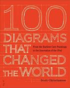 100 diagrams that changed the world : from the earliest cave paintings to the innovation of the iPod