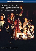 Science in the enlightenment : an encyclopedia