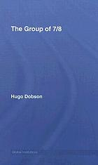 The group of 7/8