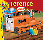 Terence.