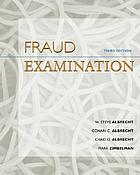 Fraud examination.