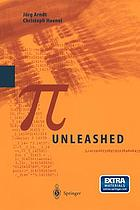 Pi - Unleashed