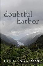 Doubtful harbor : poems