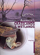 Australia's grasslands and wetlands