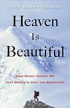 Heaven is beautiful : how dying taught me that death is just the beginning
