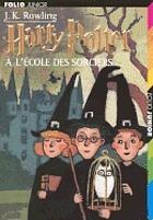 Harry Potter A L Ecole Des Sorciers Livre 2 Book 1998