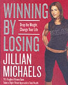 Winning by losing : drop the weight, change your life