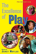 The excellence of play