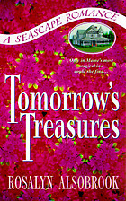 Tomorrow's treasures