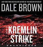 The Kremlin strike