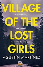 Village of the lost girls.