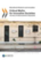 Critical maths for innovative societies : the role of metacognitive pedagogies