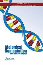 Biological computation