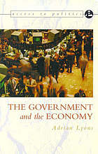 The government and the economy