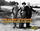 The Three Stooges : Hollywood filming locations