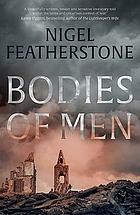 Bodies of men
