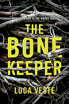 The bone keeper