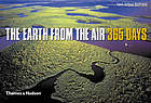 The Earth from the air - 365 days