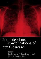 The infectious complications of renal disease