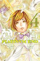 Platinum end. 4