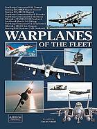 Warplanes of the fleet