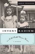 Invent radium or I'll pull your hair