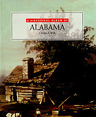 A historical album of Alabama