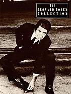 The Leonard Cohen collection.