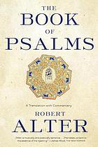 The book of Psalms : a translation with commentary
