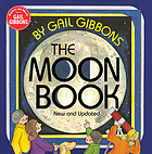The moon book : new and updated