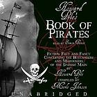 Howard Pyle's Book of pirate : [fiction, fact & fancy concerning the buccaneers & marooners of the Spanish Main]