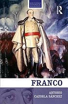 Franco : the biography of the myth