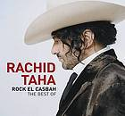 Rock el casbah : the best of