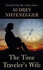 READS-TO-GO : [bookclub kit for the time traveler's wife].