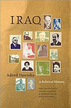 Iraq : a political history from independence to occupation