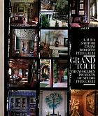 Grand tour : the worldly projects of Studio Peregalli